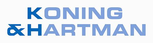 Logo-Koning_en_Hartmann.jpg