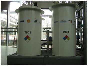 Unit 100_Procesbeschrijving_olie en zuivere tank.JPG