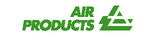air_products.jpg