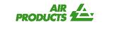 air_products.jpg