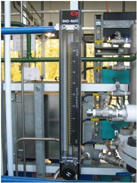unit200_vadometer.JPG