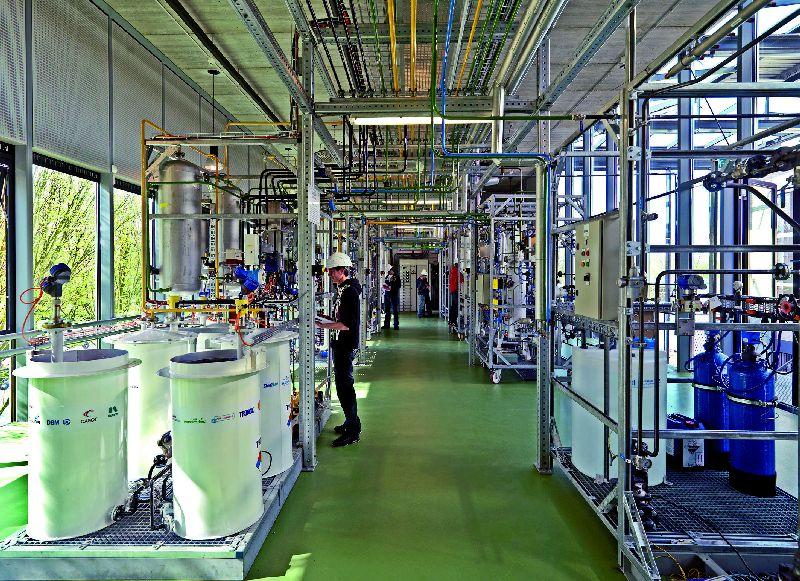 STC_EP_Oefenfabriek_rs.jpg