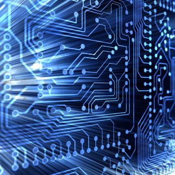 Electronic-Consultancy.jpg