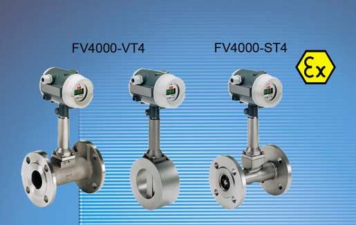 VT4A.jpg