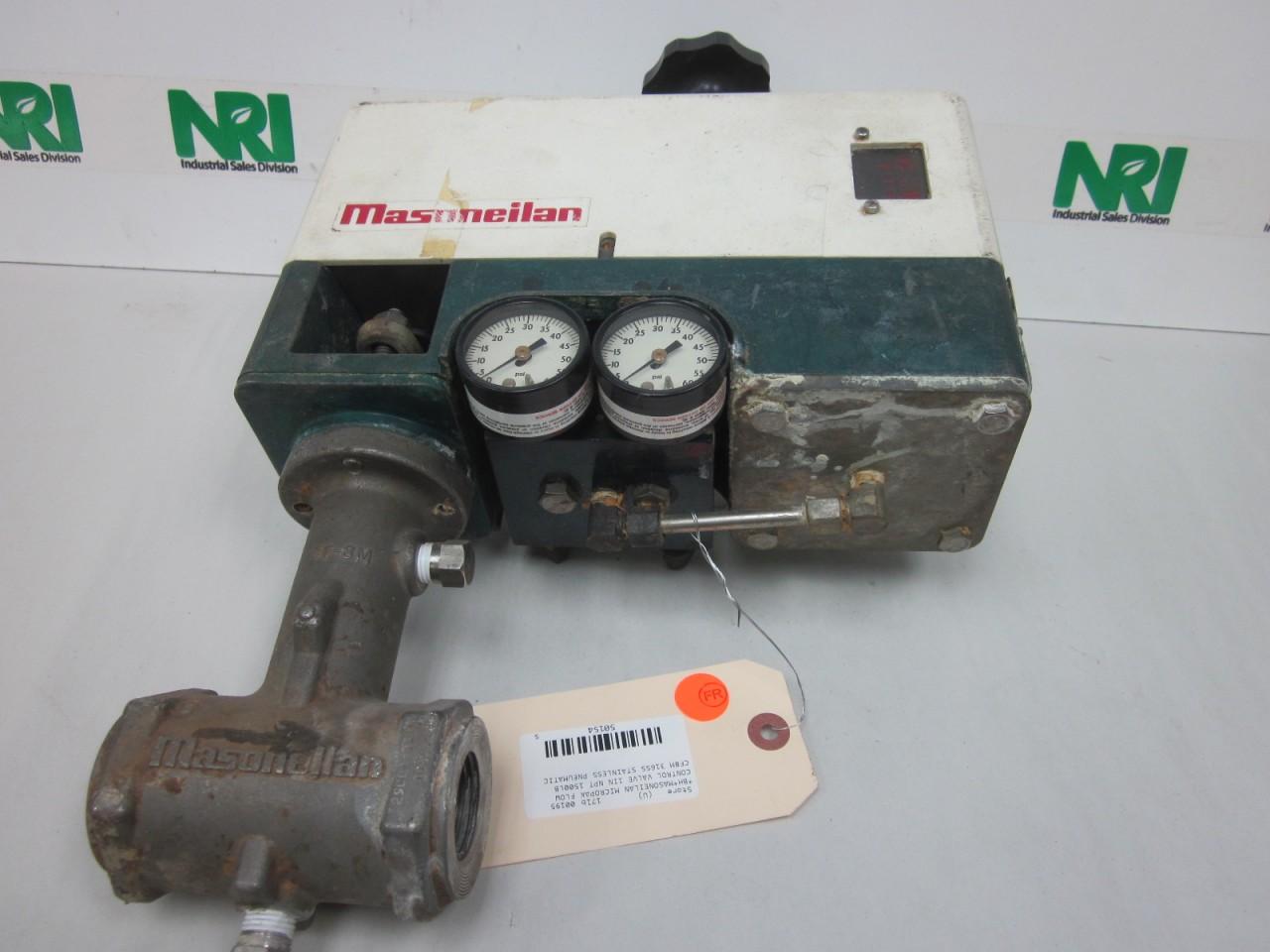 masoneilan_control_valve.jpg