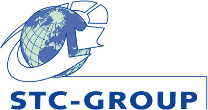 STCG_logo_2004.jpg
