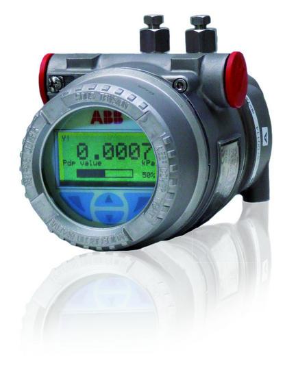 ABB_PressureTM.jpg