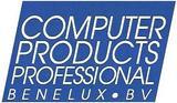 22-CPP_Logo_klein.jpg
