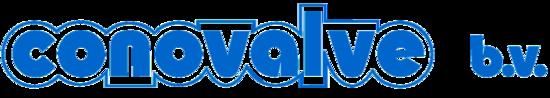 23-Conovalve-logo.png