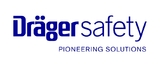 27-Draeger_safety.JPG