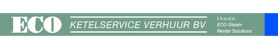 31-Eco_Services_Tilburg_jpg.jpg