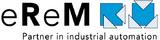 38-eReM_logo_JPG_kleur.jpg