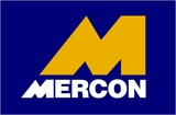 73-Mercon.jpg