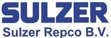 98-Logo_Sulzer_2003.jpg