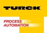 104-Turck_logo_process_automation.jpg