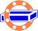 112-VSA-logo_(JPG).jpg