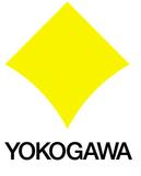 121-yokogawa_logo_standing.jpg