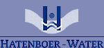 140-Hatenboer_Water.jpg