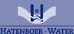 140-Hatenboer_Water.jpg
