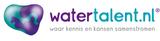 142-Watertalent.jpg