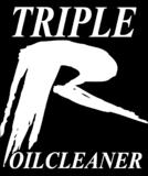 146-Triple_R.jpg